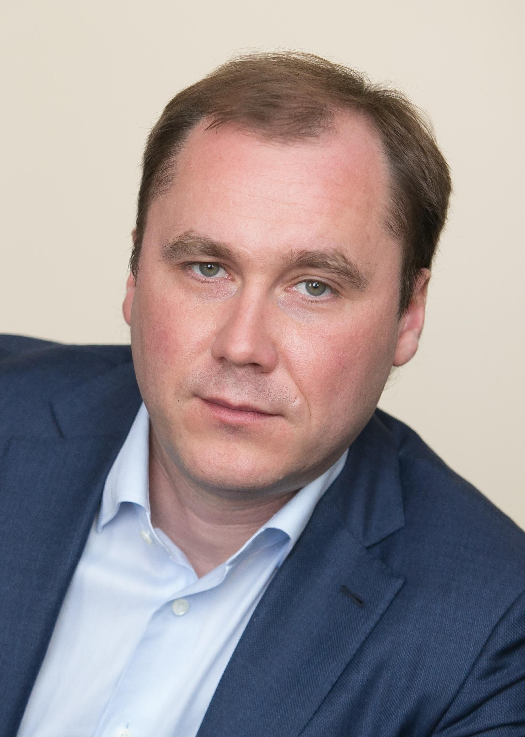 крючков владислав львович инвестстрой новосибирск фото